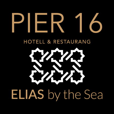 Pier 16 – Elias by the Sea